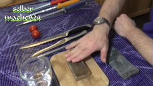 küchenmesserrichtigschleifen+wasserschleifstein