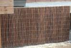 weidenmatten-betonmauerverkleiden
