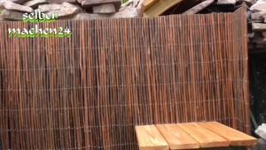 betonmauerverkleiden4