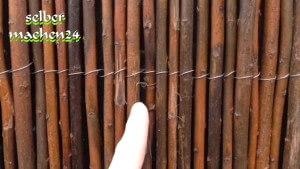 betonmauerverkleiden5