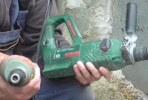 unterschiedschlagbohrmaschineundbohrhammer-1