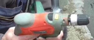 unterschiedschlagbohrmaschineundbohrhammer1-1