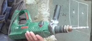 unterschiedschlagbohrmaschineundbohrhammer2-1