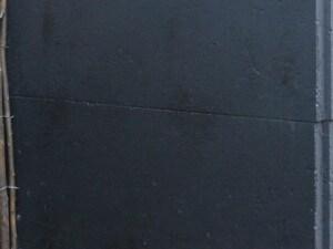 betonmauerverschönern3