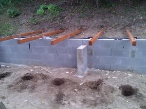 terrassenunterbauholz1