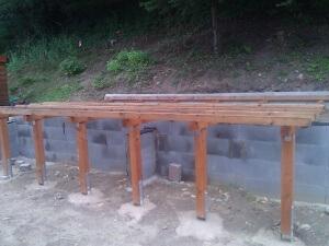 terrassenunterbauholz2