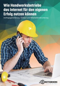 onlinemarketingfürhandwerker1