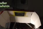 handwerkertipps f r laien und hobbyhandwerker. Black Bedroom Furniture Sets. Home Design Ideas