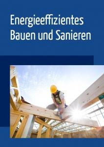energetischeSanierungPflicht-cover