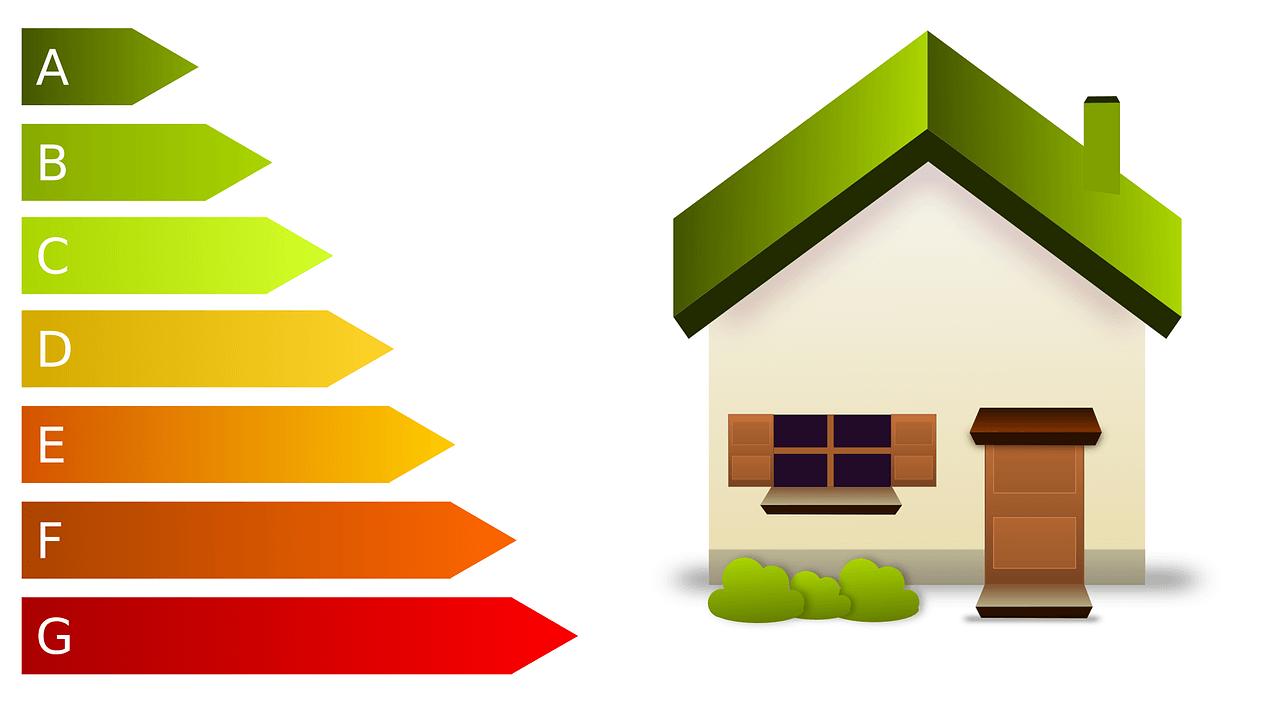 energetische sanierung pflicht oder nicht. Black Bedroom Furniture Sets. Home Design Ideas