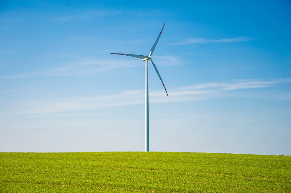 energetischeSanierungPflicht2