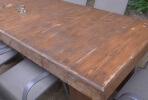 massivholztisch-selber-bauen (2)