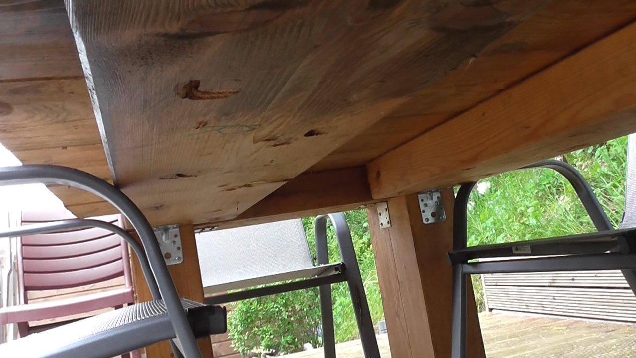 massivholztisch-selber-bauen (4)
